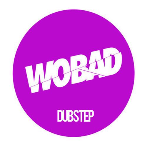 Wobad - Instinct - Evoplex remix