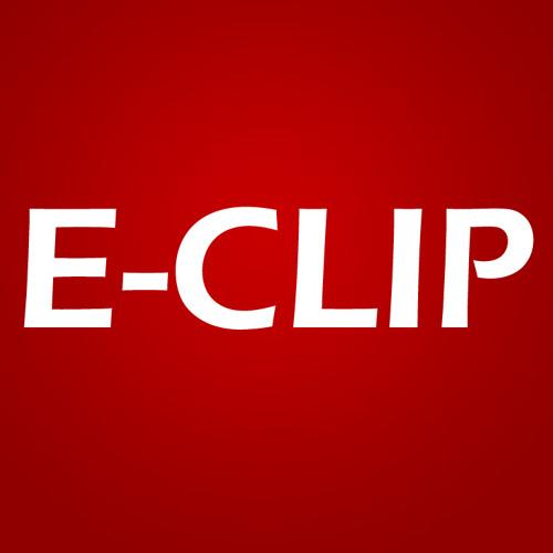 E-Clip - Artificial Inteligence