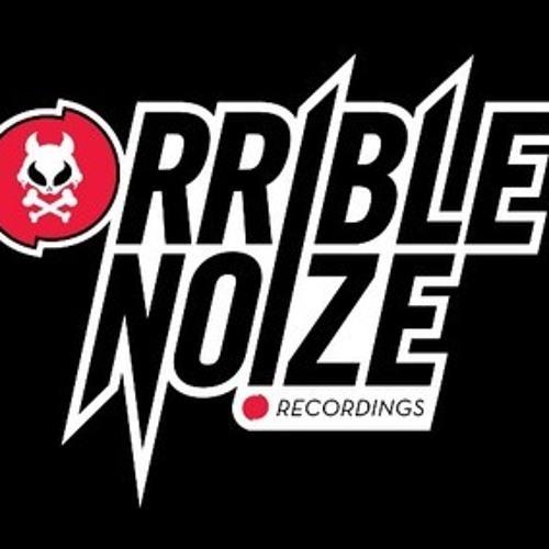 Random But Raw - Pout N Chop (Orrible Noize)