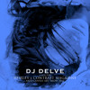 DJ DELVE for HURLEY x CONTRAST Anti-Canvas 2012 Mix