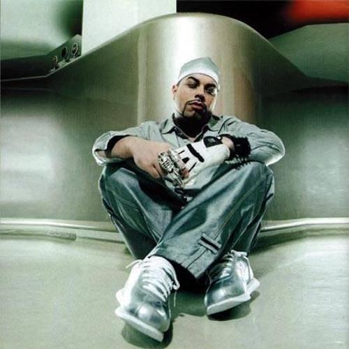 DJ Aligator The Whistle Song (DJ LEoNARdo Pumping Edition 2012)
