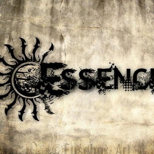 Free Essence - Грустный мотив