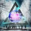 Let Me See That World (Original Mix) - Alex Rouk & Djane Goa