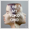Reptile Youth - Be My Yoko Ono (Peaking Lights Remix)