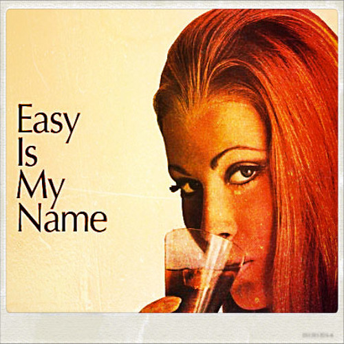 Easy is my name (life tourist)