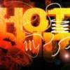 Hot Shit - Evebory (2Rap Jack Remix)