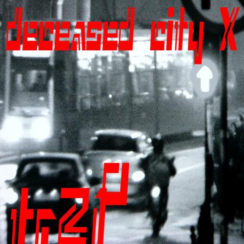 TR21 Investigation [2012 version]