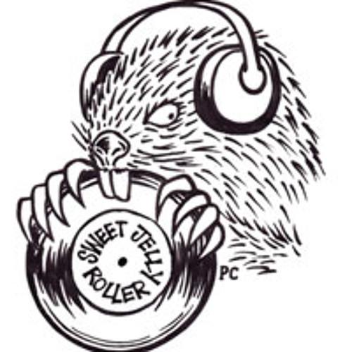 StudioFeed Radio: Sweet Jelly Roller presents Beatsploitation: Episode #9