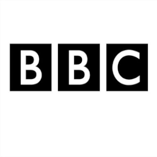 BBC Panel Show Trail