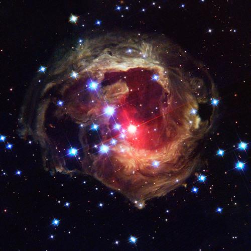 TPSL - Universo Mecanico