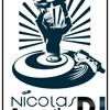 Nick S - Face The Music (Original Mix) BOZZA