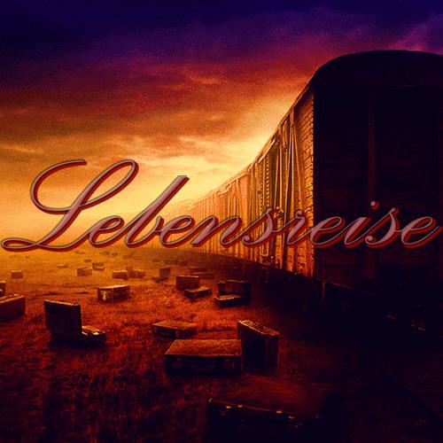forsthouse - LEBENSREISE