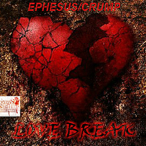 Treat You Right (Leave Him) (Ephesus) feat. Crump Produced by Urban Legendz