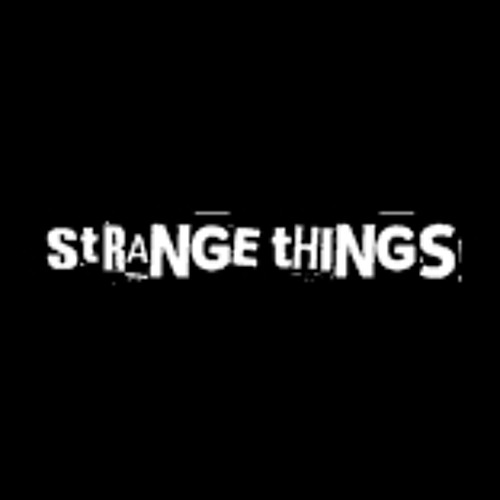 Acid On Sphere - Strange Things (Original Mix) OUT SOON [Strange Things EP] MentalDrop Records