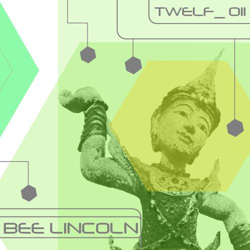 BEE LINCOLN - TWELF_011