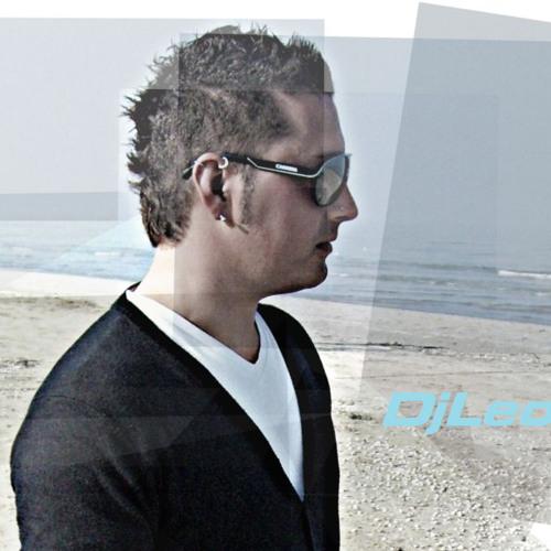 DjLeoz - Finding Love (Promo Edit)