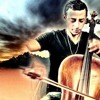 Erik Satie -Gnossiennes No 1 cello version By Rashed Abdullah