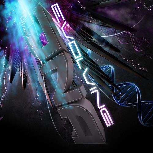 ADRENALINE MAKER - NEXT LEVEL OF HUMAN DNA EVOLUTION - END 2012 - FREE DOWNLOAD MIX