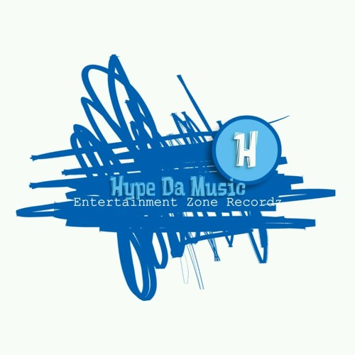 Hype Da Music Zone - Baby put it on me(Prod by Bete Bete Style Music)