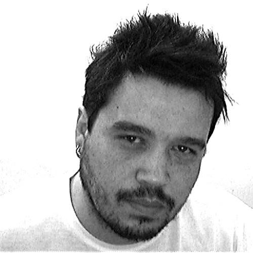 Hunger Strike - Chris Miyai
