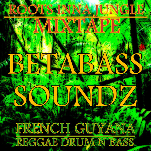 3- DADDY CLEAN - PLUS FORT QUE CA (BELLYFUL-FURYBASS RIDDIM MIX)