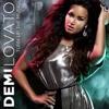 Demi Lovato - Z Festival 2012 - Turn Up The Music - LIVE