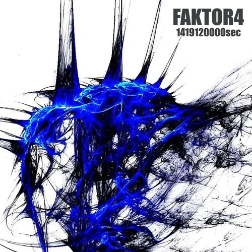 FAKTOR4 - T'au