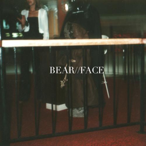 BEΛR//FVCE - Taste My Sad