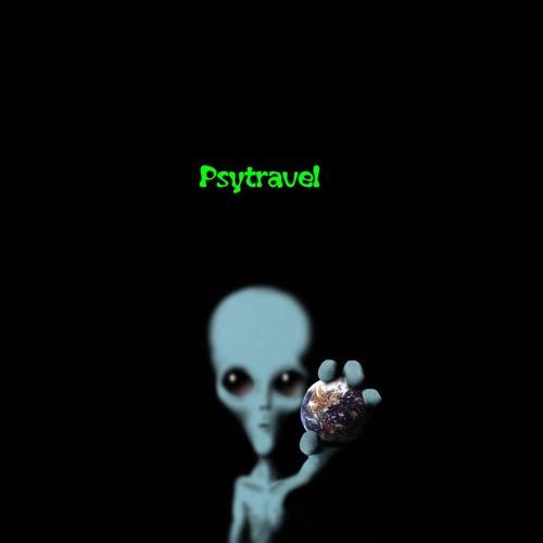 Psytravel
