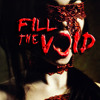 Fill The Void - Thorns
