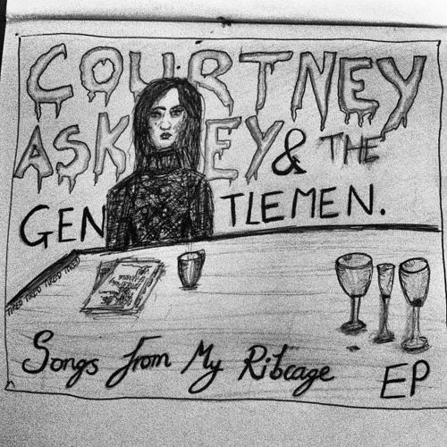 Secret Song (EP version)