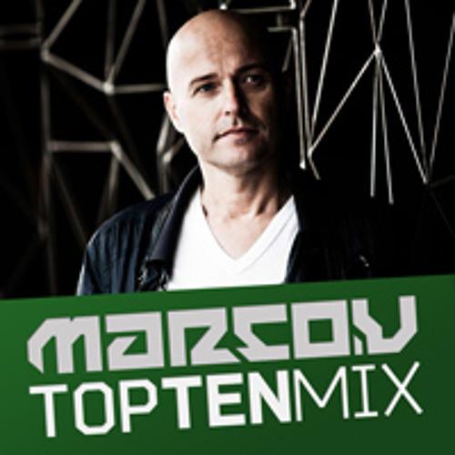 Marco V TTM November 2012