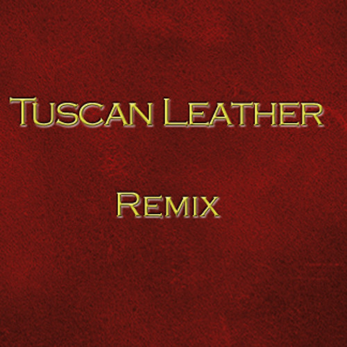 The Last Xmas (Tuscan Leather Remix)- Free download