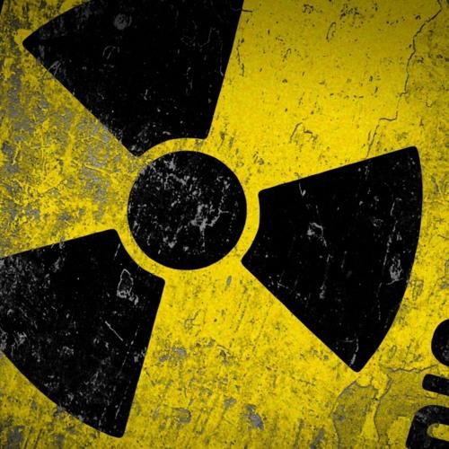 Mixed By DJ 3raser Machine (Organik Media / Geomagnetic.tv) @ November 2012