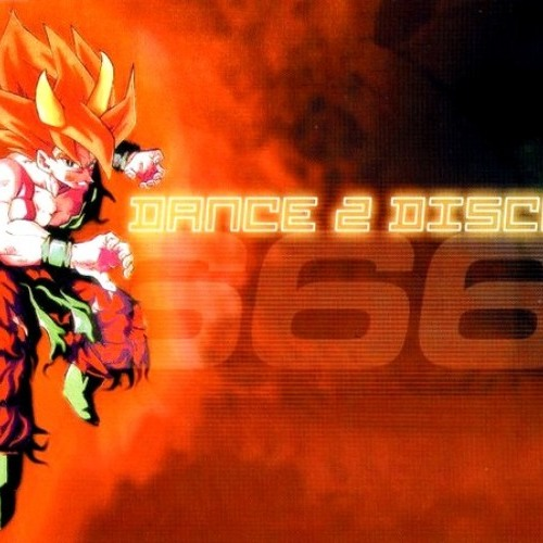 666 - Dance 2 Disco (Original Radio Version)