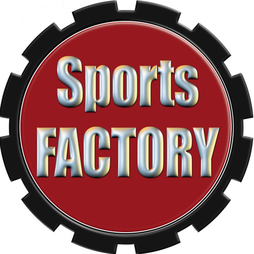 SPORTS FACTORY - Resumen Semifinales (IDA)
