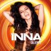 Inna - Caliente(Ozan Arda Remix teaser)