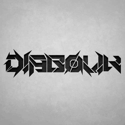 Diabolik - Nightmares [CLIP]
