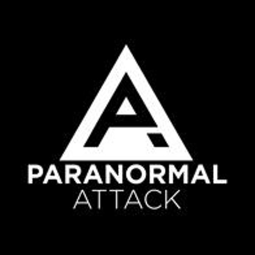 Metallica - Seek and Destroy (Paranormal Attack Remix - LIVE VERSION) 10 YEARS FREE DOWNLOAD
