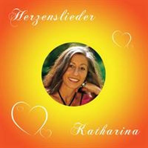 Herzenslieder - Katharina