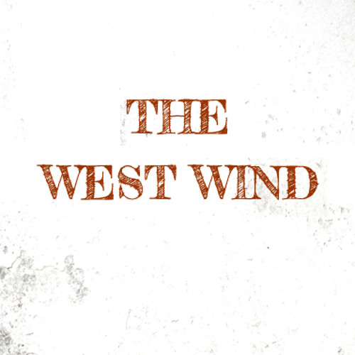 The West Wind LIVE