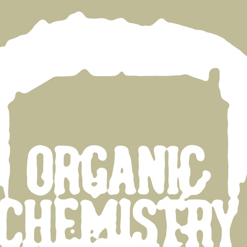 Organic chemistry -Cycle-