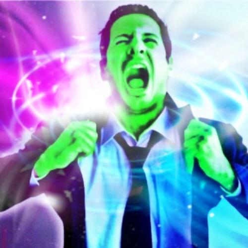 Calvin Harris, Diplo, Grandtheft & Leviathan ft. Florence Welch - Sweet Prism (/\|i Mashup)