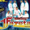 Corazón de niña - Fazeta Musical de San Critobal, Ocampo, Mich.