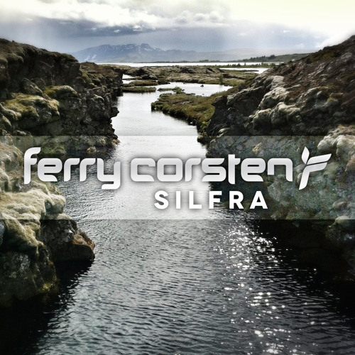 Ferry Corsten - Silfra (Radio Edit) FREE DOWNLOAD