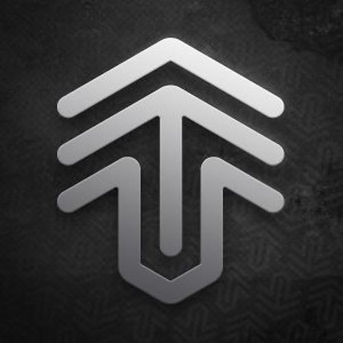 Tribecore Sickness