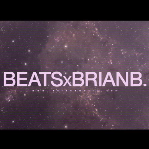 Brian B. - Bang, Bang, Bang