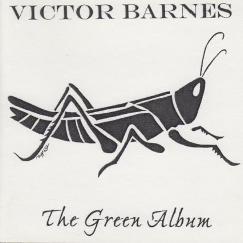 Coconut Mine (The Green Album)