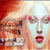 Evolucion House Session vol. 4 - dj 7vzion