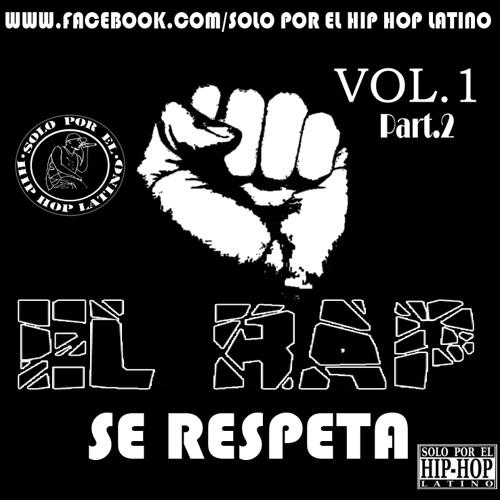02 Abriendo Mentes Kuly & Doble A ft Kalta